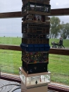 LEGO-Ausstellung-Arbon-06-10-2019-Bodensee-Community-SEECHAT_DE-IMG_1813.jpg
