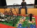 LEGO-Ausstellung-Arbon-06-10-2019-Bodensee-Community-SEECHAT_DE-IMG_1816.jpg