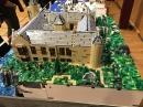 LEGO-Ausstellung-Arbon-06-10-2019-Bodensee-Community-SEECHAT_DE-IMG_2444.jpg