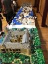 LEGO-Ausstellung-Arbon-06-10-2019-Bodensee-Community-SEECHAT_DE-IMG_2445.jpg