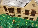 LEGO-Ausstellung-Arbon-06-10-2019-Bodensee-Community-SEECHAT_DE-IMG_2446.jpg