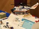 LEGO-Ausstellung-Arbon-06-10-2019-Bodensee-Community-SEECHAT_DE-IMG_2447.jpg
