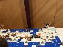 LEGO-Ausstellung-Arbon-06-10-2019-Bodensee-Community-SEECHAT_DE-IMG_2450.jpg