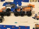 LEGO-Ausstellung-Arbon-06-10-2019-Bodensee-Community-SEECHAT_DE-IMG_2451.jpg