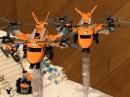 LEGO-Ausstellung-Arbon-06-10-2019-Bodensee-Community-SEECHAT_DE-IMG_2455.jpg