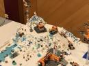 LEGO-Ausstellung-Arbon-06-10-2019-Bodensee-Community-SEECHAT_DE-IMG_2457.jpg