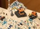 LEGO-Ausstellung-Arbon-06-10-2019-Bodensee-Community-SEECHAT_DE-IMG_2458.jpg