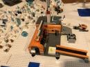 LEGO-Ausstellung-Arbon-06-10-2019-Bodensee-Community-SEECHAT_DE-IMG_2460.jpg