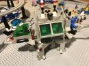 LEGO-Ausstellung-Arbon-06-10-2019-Bodensee-Community-SEECHAT_DE-IMG_2461.jpg