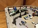 LEGO-Ausstellung-Arbon-06-10-2019-Bodensee-Community-SEECHAT_DE-IMG_2462.jpg