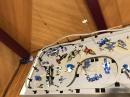 LEGO-Ausstellung-Arbon-06-10-2019-Bodensee-Community-SEECHAT_DE-IMG_2463.jpg