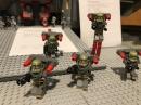 LEGO-Ausstellung-Arbon-06-10-2019-Bodensee-Community-SEECHAT_DE-IMG_2467.jpg