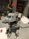LEGO-Ausstellung-Arbon-06-10-2019-Bodensee-Community-SEECHAT_DE-IMG_2468.jpg