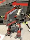LEGO-Ausstellung-Arbon-06-10-2019-Bodensee-Community-SEECHAT_DE-IMG_2470.jpg
