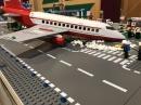 LEGO-Ausstellung-Arbon-06-10-2019-Bodensee-Community-SEECHAT_DE-IMG_2472.jpg