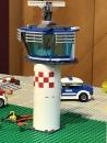 LEGO-Ausstellung-Arbon-06-10-2019-Bodensee-Community-SEECHAT_DE-IMG_2473.jpg