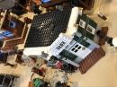 LEGO-Ausstellung-Arbon-06-10-2019-Bodensee-Community-SEECHAT_DE-IMG_2868.jpg