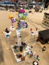 LEGO-Ausstellung-Arbon-06-10-2019-Bodensee-Community-SEECHAT_DE-IMG_2871.jpg