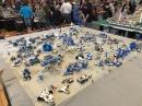 LEGO-Ausstellung-Arbon-06-10-2019-Bodensee-Community-SEECHAT_DE-IMG_2874.jpg