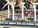 LEGO-Ausstellung-Arbon-06-10-2019-Bodensee-Community-SEECHAT_DE-IMG_2876.jpg
