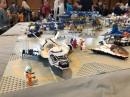 LEGO-Ausstellung-Arbon-06-10-2019-Bodensee-Community-SEECHAT_DE-IMG_2879.jpg