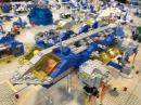 LEGO-Ausstellung-Arbon-06-10-2019-Bodensee-Community-SEECHAT_DE-IMG_2880.jpg