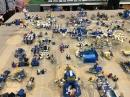 LEGO-Ausstellung-Arbon-06-10-2019-Bodensee-Community-SEECHAT_DE-IMG_2883.jpg