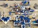 LEGO-Ausstellung-Arbon-06-10-2019-Bodensee-Community-SEECHAT_DE-IMG_2885.jpg