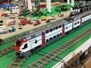 LEGO-Ausstellung-Arbon-06-10-2019-Bodensee-Community-SEECHAT_DE-IMG_2888.jpg