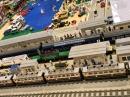 LEGO-Ausstellung-Arbon-06-10-2019-Bodensee-Community-SEECHAT_DE-IMG_2889.jpg