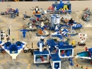 LEGO-Ausstellung-Arbon-06-10-2019-Bodensee-Community-SEECHAT_DE-_10_.jpg
