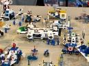 LEGO-Ausstellung-Arbon-06-10-2019-Bodensee-Community-SEECHAT_DE-_11_.jpg