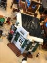 LEGO-Ausstellung-Arbon-06-10-2019-Bodensee-Community-SEECHAT_DE-_13_.jpg