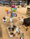LEGO-Ausstellung-Arbon-06-10-2019-Bodensee-Community-SEECHAT_DE-_15_.jpg