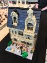 LEGO-Ausstellung-Arbon-06-10-2019-Bodensee-Community-SEECHAT_DE-_16_.jpg