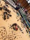 LEGO-Ausstellung-Arbon-06-10-2019-Bodensee-Community-SEECHAT_DE-_17_.jpg