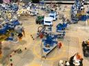 LEGO-Ausstellung-Arbon-06-10-2019-Bodensee-Community-SEECHAT_DE-_18_.jpg