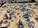 LEGO-Ausstellung-Arbon-06-10-2019-Bodensee-Community-SEECHAT_DE-_19_.jpg