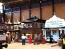 LEGO-Ausstellung-Arbon-06-10-2019-Bodensee-Community-SEECHAT_DE-_20_.jpg