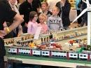 LEGO-Ausstellung-Arbon-06-10-2019-Bodensee-Community-SEECHAT_DE-_22_.jpg