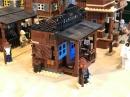 LEGO-Ausstellung-Arbon-06-10-2019-Bodensee-Community-SEECHAT_DE-_25_.jpg