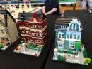 LEGO-Ausstellung-Arbon-06-10-2019-Bodensee-Community-SEECHAT_DE-_27_.jpg
