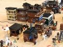 LEGO-Ausstellung-Arbon-06-10-2019-Bodensee-Community-SEECHAT_DE-_28_.jpg