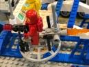 LEGO-Ausstellung-Arbon-06-10-2019-Bodensee-Community-SEECHAT_DE-_2_.jpg