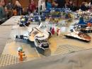 LEGO-Ausstellung-Arbon-06-10-2019-Bodensee-Community-SEECHAT_DE-_3_.jpg
