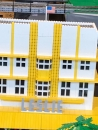 LEGO-Ausstellung-Arbon-06-10-2019-Bodensee-Community-SEECHAT_DE-_4_.jpg