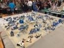 LEGO-Ausstellung-Arbon-06-10-2019-Bodensee-Community-SEECHAT_DE-_5_.jpg