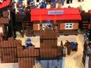 LEGO-Ausstellung-Arbon-06-10-2019-Bodensee-Community-SEECHAT_DE-_6_.jpg