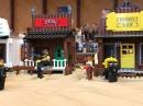 LEGO-Ausstellung-Arbon-06-10-2019-Bodensee-Community-SEECHAT_DE-_7_.jpg