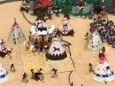 LEGO-Ausstellung-Arbon-06-10-2019-Bodensee-Community-SEECHAT_DE-_9_.jpg